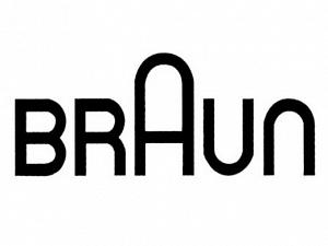 1ae33a0c92c0 Роспатент признал обозначение «BRAUN» общеизвестным товарным знаком